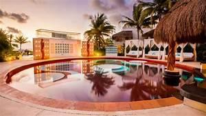 Desire Riviera Maya Pearl Resort: 2018 Prices, Reviews ...
