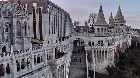 Poniżej znajdziesz wszystkie informacje na temat budapeszt zabytki. Budapeszt. Atrakcje i zabytki. Zwiedzanie - HotLot