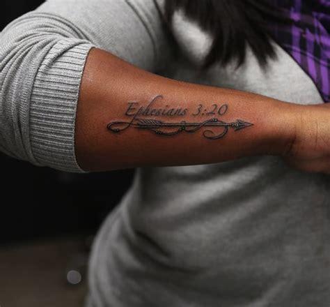 bible tattoos part  tattoodo