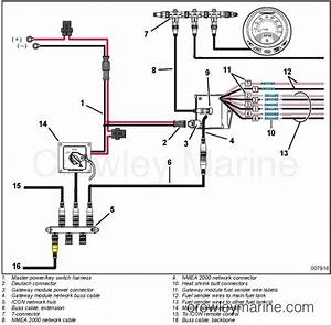 Biffi Icon 1000 Wiring Diagram