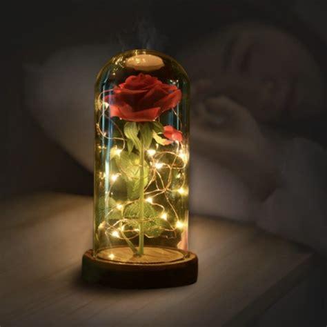 ewige im glas im glas nat 252 rliche sch 246 nheit f 252 r die ewigkeit