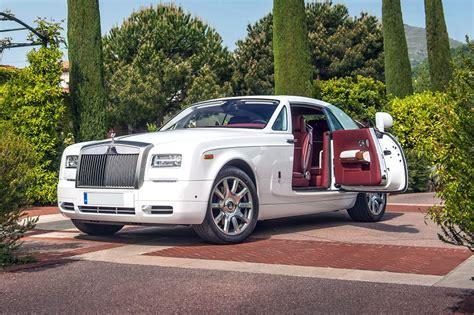 Roll Royce Prices by 2019 Rolls Royce Phantom Coupe For Sale Price Spirotours