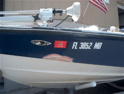 Boat Repair Zolfo Springs Fl by Fiberglass Boat Repair Tarpon Springs Fiberglass Repair