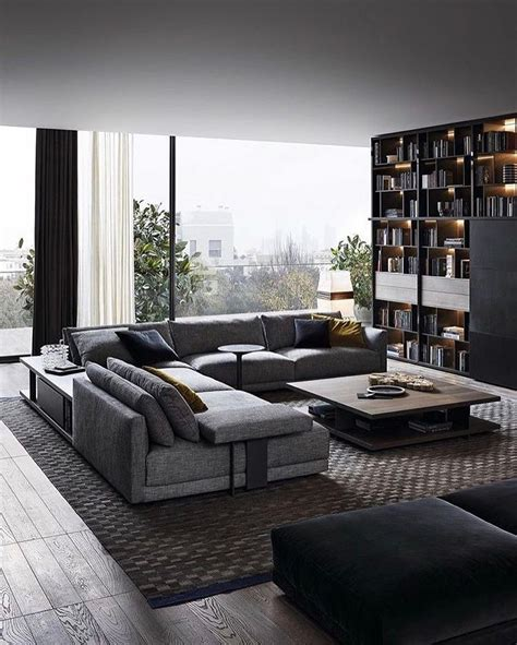 Modern Living Room Tumblr best unique room - ideas and images on bing | find what you'll love