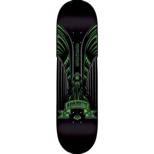 Almost Skateboard Decks 775 by Pin Almost Skateboards Wiki Image Search Results On Pinterest