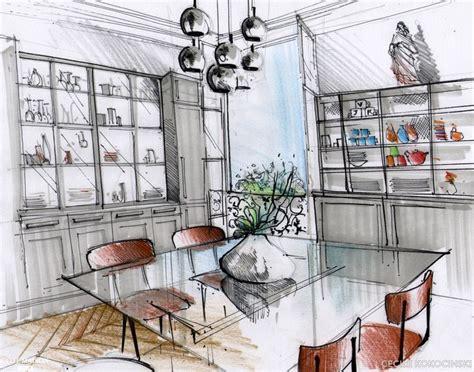 dessiner sa cuisine en ligne cheap une vraie cuisine conviviale et chic la faon duune
