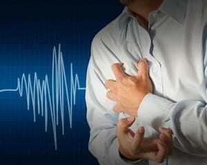 Самое эффективное средство от повышенного артериального давления