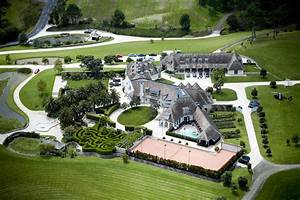 Kim Dotcom: Inside the Mansion and Mind of the Net's Most Wanted Man WIRED