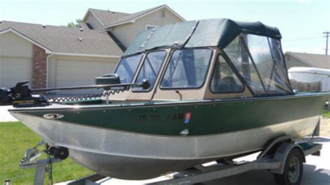 Used Bass Tracker Boats For Sale In Nj by Aluminum Inboard Jet Boat Bass Tracker Fishing Boat For
