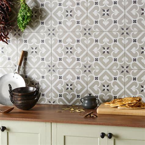 bathroom remodel ideas wonderful kitchen tile ideas contemporary modern home