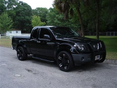 Nissan Navara Modification by 9 Best Images About Navara On Wheels 4x4 And