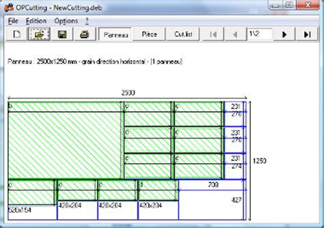 cedar chest plans  playhouse plans  woodworking