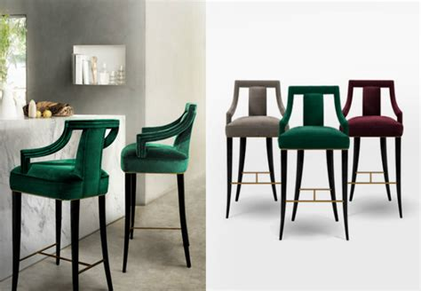 best bar chairs for hospitality projects interior design