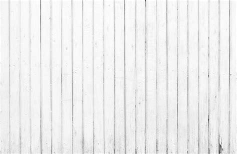 Whitewash Wood Wallpaper