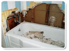 How Much To Replace A Tub by Bathtub Refinishing Is A Cost Effective Replacement