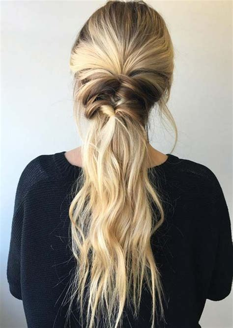 1000 ideas about hairstyles for women on pinterest hair
