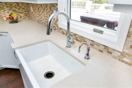 shaker kitchen cabinet white shaker style kitchen manalapan new jersey by design 2169