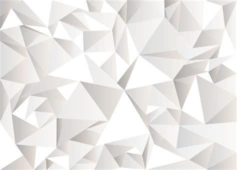 20+ White Backgrounds  Photoshop Freecreatives