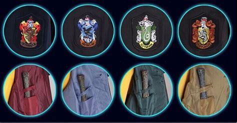 decoration de la cuisine photo gratuit costume noir sorcier cape et cravate serdaigle gt