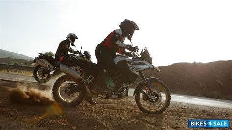 Bmw F 850 Gs Hd Photo by Photo 5 Bmw F 850 Gs Motorcycle Picture Gallery Bikes4sale