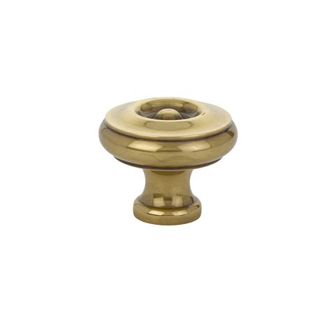 brass waverly cabinet knob american classic entry sets cabinet knobs emtek products inc