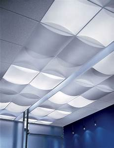 Usg billo dimensional panels d ceiling