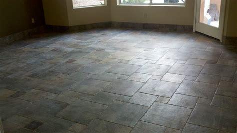 20 x 20 floor tile patterns top 28 20x20 tile patterns diagonal floor tile patterns ourcozycatcottage com 20x20 tile