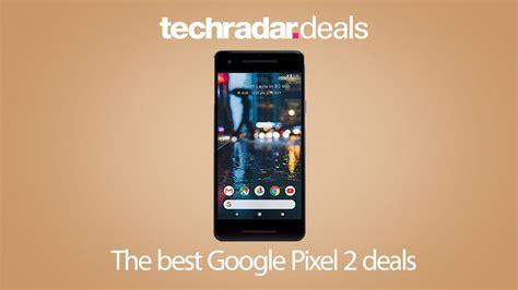 the best pixel 2 and pixel 2 xl deals in september 2019 techradar