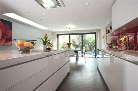 kitchen ideas uk contemporary kitchen design ideas 05 adelto adelto