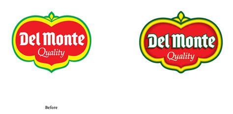 BergmanCramer | Del Monte Foods | BergmanCramer Inc.