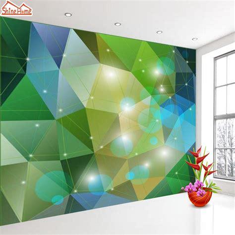 kombinasi warna hijau tua nature green wallpapers