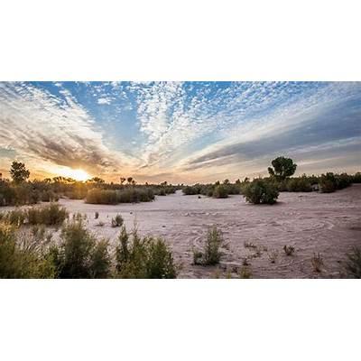 Colorado River: Pulse Flow Q&A with Eloise KendyThe