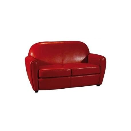 location canap location de canapé cuir 2 location de meubles