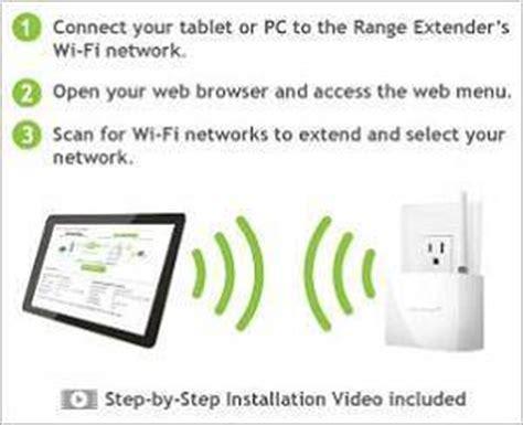 setting up belkin range extender wifi range extender apk free