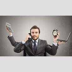 Wettbewerbsverbot, Arbeitsgesetz, Leistungsabfall So Wird