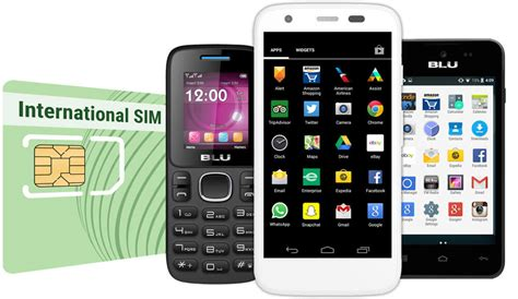 international cell phones international cell phones and world phones for travel from 29