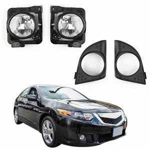 2014 Dodge Ram Fog Light Bulb Size Radiator Grille Cover Guard Shield Protector For Suzuki