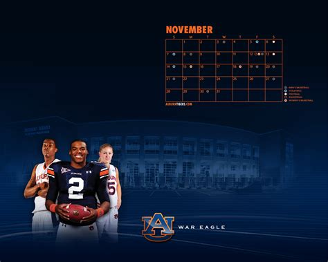 Auburn Tigers Desktop Wallpaper Auburn Football Desktop Wallpaper 2017 2018 Best Cars Reviews
