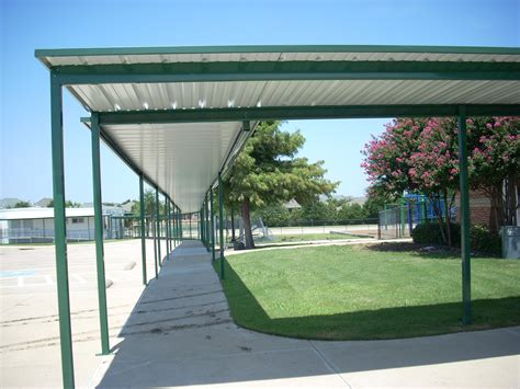 Canvas Car Ports by Usa Canvas Shoppe Awnings Patio Covers Canopies Dallas Tx