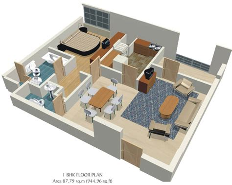 1 Bedroom Flat Map by Royal Estate 1 Bedroom Flat Nta Properties Investment