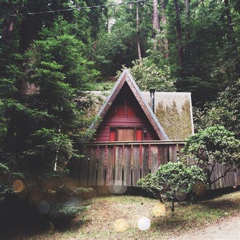 big sur cabins 1000 images about big sur on vacation