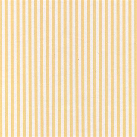 candy stripe yellowwhite   images candy stripes