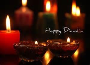 best happy diwali images merry