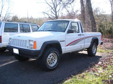 comanche jeep 2014 1990 jeep comanche car interior design