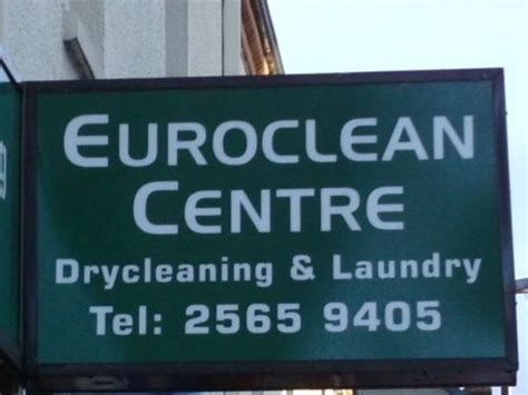 Euroclean Ballymena Dry-cleaning And Laundry Rainbow Carpet Cleaners Quincy Il Best Cleaner In Northern Virginia How Do I Get Paint Out Of King Cleaning San Go Much To A Bedroom Charlottesville Turn Off Cut Into Rug Sears Upholstery Care