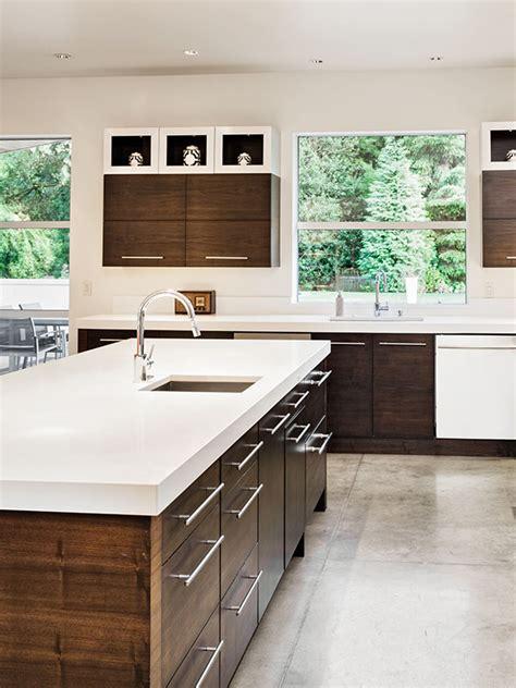 granite quartz countertops building materials outlet