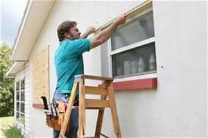 Fenster Und Türen Essen : das ausmessen drutex produkte bei fenster321 fenster und t ren rundfenster fenster ~ Markanthonyermac.com Haus und Dekorationen
