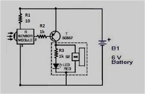 November Wiring Diagram Remote Control