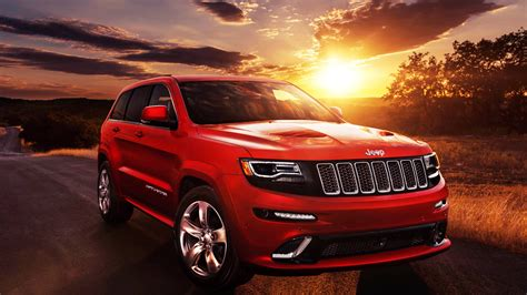 Jeep Grand Hd Picture by Excellent Jeep Grand Srt Wallpaper Hd Pictures