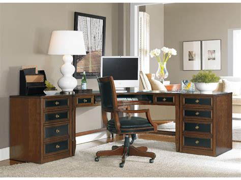 desk decoration themes in office the most beautiful office desk decoration ideas